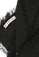 Anna Field Foulard black