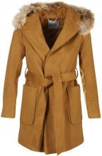 Cappotto Betty London  HASTER