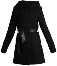 ONLY ONLLISA  Cappotto classico black