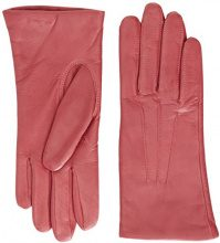 Dents - 7-1125, Guanti da donna, rosa (rosa (antique rose)), M