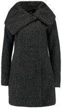 ONLY ONLMAJA LONG  Cappotto classico dark grey melange