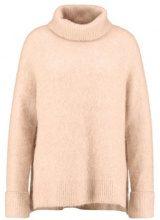 Opus PLOM Maglione pink melange