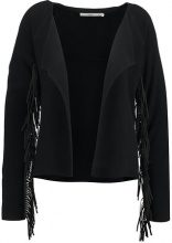 Aaiko FLORIDA  Cardigan black