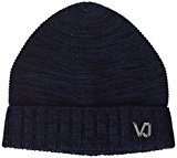 Versace Jeans EE8GQBK02, Cappellino da Baseball Uomo, Multicolore (Fantasia), Taglia Unica