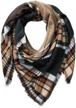Sciarpa Pieces  PRISMA SQUARE SCARF