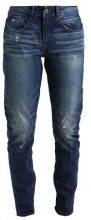 GStar ARC 3D MID BOYFRIEND Jeans baggy sena denim