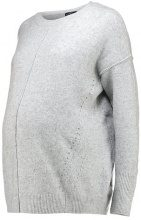 Topshop Maternity Maglione grey