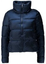 ONLY ONLTAHOE SHIMMER JACKET Giacca invernale black iris