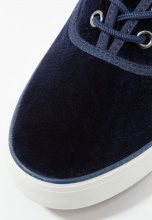 s.Oliver RED LABEL Sneakers basse night blue
