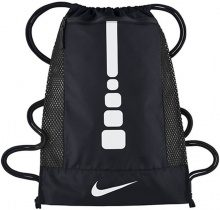 Borsa da sport Nike  Hoops Elite Gym Sack