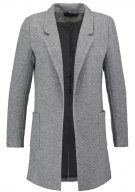 ONLBAKER  - Blazer - light grey melange