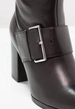 Caprice Stivali alti black