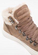 Anna Field Sneakers alte beige