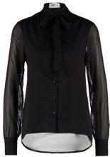 Vero Moda VMALIVE Camicetta black