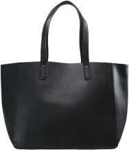 Even&Odd Shopping bag black
