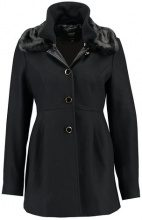 ONLY ONLKRISSY  Cappotto corto black