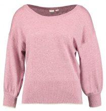 GAP BELLA CREW Maglione pink
