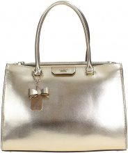 Borsette Guess  VG668323 Shopper Donna GOLD