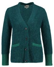 Noa Noa Cardigan sea moss