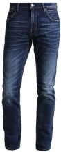 TOM TAILOR DENIM SLIM AEDAN VINTAGE Jeans slim fit vintage stone wash denim