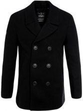 Superdry ROOKIE Cappotto corto black