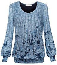 grande vendita 83430 9efdd Outfit Premaman: 68 Look per la Gravidanza | Bantoa