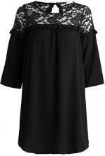 Gaudi Vestito elegante black