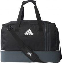 Borsa da sport adidas  Tiro Teambag BC M