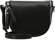 Vero Moda VMLANI CROSS OVER Borsa a tracolla black