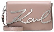 KARL LAGERFELD Borsa a tracolla ballet