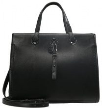 Armani Exchange Borsa a mano black