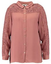 ONLY ONLSTAR Camicia withered rose