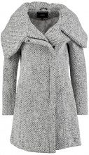 ONLY ONLMAJA LONG  Cappotto classico pure cashmere/melange