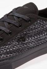 Creative Recreation KAPLAN Sneakers basse black