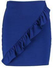 Ivyrevel PAZ Minigonna blue