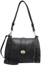 New Look ELISSA Shopping bag dark grey