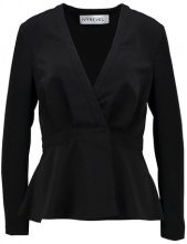 Ivyrevel TALISHA Blazer black