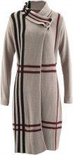 Cappotto in maglia (Grigio) - bpc selection