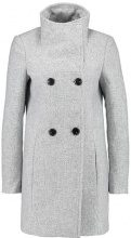 Vero Moda VMLINE Cappotto corto light grey