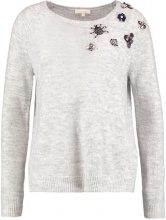 talkabout PULLOVER Maglione light grey