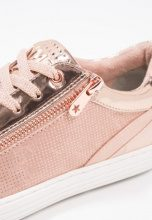 Marco Tozzi Sneakers basse rose