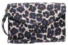 Cath Kidston EMBOSSED OCCASION Pochette plaster/pink/navy