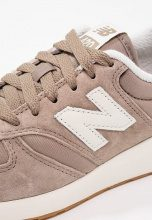 New Balance WRL420 Sneakers basse tan