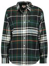 Levi's® SIDNEY BOYFRIEND Camicia green