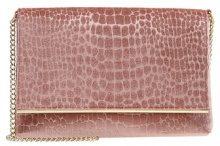 Dune London Pochette pink