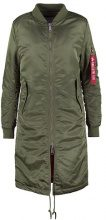 Alpha Industries MA1  Giubbotto Bomber sage green