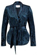 mint&berry Blazer dark blue