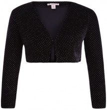 Anna Field Blazer black/gold