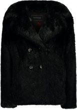 Oakwood Giacca invernale black