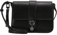 Armani Exchange Borsa a tracolla black